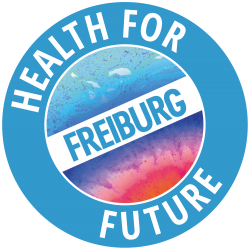 Health for Future // Freiburg