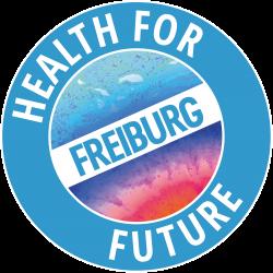 Health for Future // Freiburg